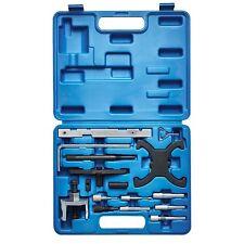 KRAFTPLUS® K.200-2516 Motor Einstellwerkzeug Zahnriemen für Ford 1.4 1.6 1.8 2.0