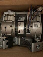 New listing Invacare Platinum 10 Ltr. compressor New