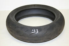 180/55ZR17 73W Michelin Pilot 2CT+ 180 55 R17 Lager-Nr.93
