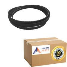 For Samsung Dryer Drum Belt # Ib9563734X730