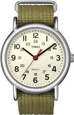 Orologi da polso militare Timex Unisex