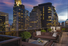 Wyndham Midtown 45 at New York City NYC Sep Sept Oct Nov- 2 bdrm