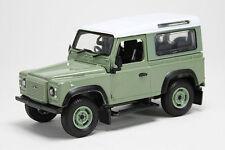 Britains Land Rover Diecast Vehicles
