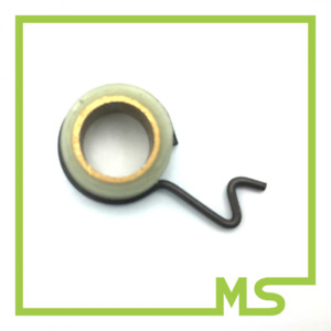 Ölschnecke für Stihl  021, 023, 025, MS210, MS230, MS250