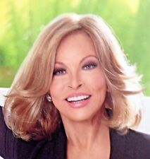 """Raquel Welch Wigs""""PURE ALLURE""""$SALE$ ManyColors Left WAS $249LaceFtMonoPt+More"""