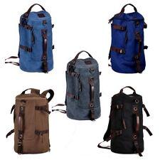 Unbranded Sports Backpack Bags for Men