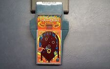 1979 parker brothers Wildfire electronic game