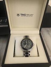 TAG Heuer Formula 1 Chronograph CAH1210.BA0862 Wrist Watch for Women