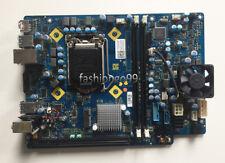 Dell Alienware X51 R3 System Desktop Motherboard 26CD3 CN-026CD3 LGA1151 DDR4