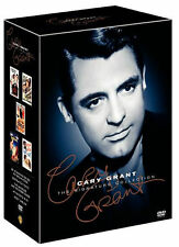 CARY GRANT: THE SIGNATURE COLLECTION (5PC) / (STD) - DVD - Region 1