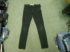 NEXT Slim, Skinny L34 Jeans for Women