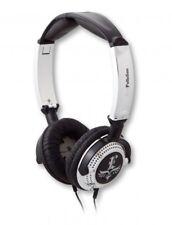 iFrogz EarPollution NervePipe Kopfhörer Earlogo Ch