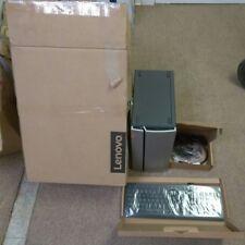 NEW Lenovo - IdeaCentre 720-18ASU Desktop - AMD Ryzen 5-Series - 8GB Memory -1TB