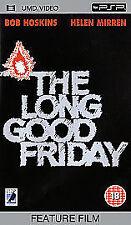 The Long Good Friday (UMD, 2006)