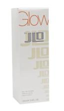 Jennifer Lopez Glow JLO Eau de toilette 100ml Perfume Mujer descatalogado 3.3 oz