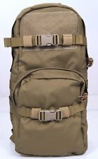 MODI MBSS MAP Assault Hydration Backpack 500D (Coyote Brown)