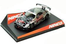 NINCO  LEXUS SC430 ZENT   Referencia 50490 1/32 New