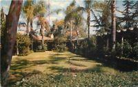 Amescolor Country Squire Shopping San Diego California Rancho Santa Fe 10300