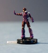 Marvel Heroclix Chaos War 005 Sentinel Common