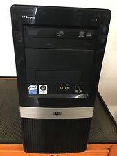 Pc Hp DX 2420 Intel Pentium Dual Core  2.50 Ghz - FUNZIONANTE