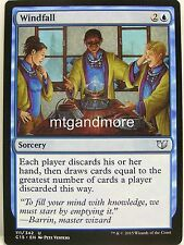 Magic Commander 2015 - 1x caso di vento