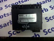 SAAB 9-3 Reverse Parking Electronic Control Unit 2003 - 2010 12803285 12782475