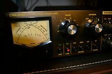 CNA 2002 - Automatic Antenna Tuner from Daiwa - 2kW pep