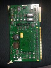 MPN 3-545-1000A Cincinnati Milacron Board
