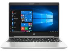 Notebook e computer portatili HP ProBook RAM 16 GB