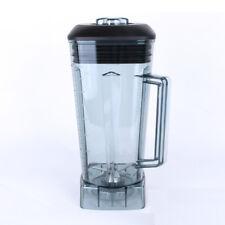 Replacement Parts Commercial Blender 2L Jar BPA Free 60 Oz Vitamix Compatible