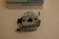 GENUINE ZAMA CARBURETOR C1M-K37D = ECHO # 12520008561 PB4600  C1M-K37