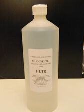 TREADMILL SILICONE OIL LUBRICANT 100ML - 250ML - 500ML - 1LTR STILL THE BEST