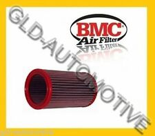 Filtro Aria BMC LANCIA THESIS 3.0 V6 24V 215 CV e 3.2 V6 230 CV  AIR FILTER