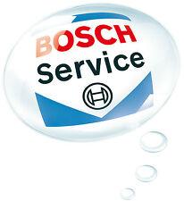 Bosch KTS 520/550/540/570 Service De Réparation