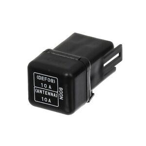 Antenna C817FR for Miata 626 929 1996 2002 1994 2003 2000 1997 2005 1988 1989