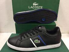 Lacoste Graduate Men's Sneakers Trainers, Size UK 8 / EU 42 / USA 9