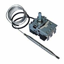 1pc controllo della temperatura Capillare Termostato TS-320S 50 ~ 320 ℃ 16A250VAC Arcobaleno