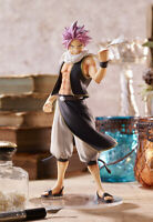 FAIRY TAIL figure Natsu Dragunil POP UP PARADE Good smile Company