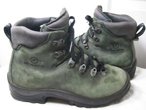 SCARPA Green Shoes for Women for sale