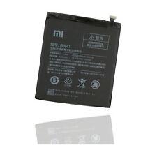 Batterie, Accu, Batterie Battery pour Xiaomi Redmi Note 4-bn41-Original - 4000 m