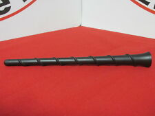 DODGE CHRYSLER JEEP Removable 8 Inch Antenna Mast NEW OEM MOPAR