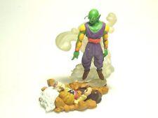 Dragon Ball Z Figure Android 19 Piccolo HG Imagination  Gashapon Figure Bandai