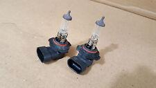 gm head light bulb 9441732 9005 hb3 high beam qty2 oem