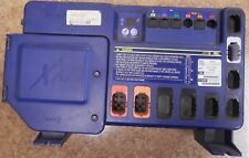 Gecko 0601-207001 IN.XM1 Spa Control System w/o Topside Control Panel or Cable