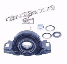 Pour toyota mark x 2.5 V6 4GR-FSE 04-09 prop arbre centre support bearing X1