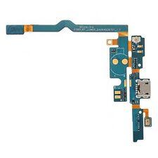 Conector del cargador cable flexible para LG Optimus 4G P760