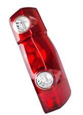 LAMPE FEU Arrière Droit VW Crafter 2005- NEUF