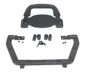 Panasonic ToughBook CF-D1 Tablet Carry Handle & Stand CF-WSTD101 CF-WLGD101