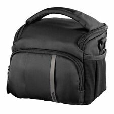 Kompakte Hama Kamera-Taschen & -Schutzhüllen