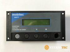 Mobitec 400TF